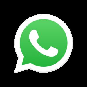 تواصل معنا على الواتساب